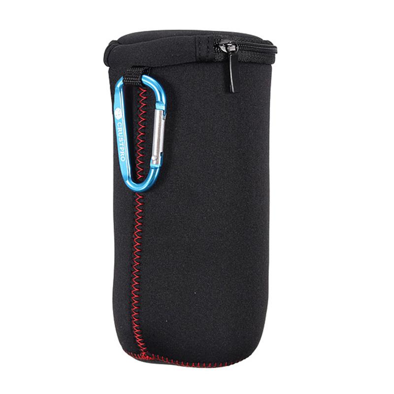 AIMA Travel Bag Travel Case for JBL Pulse Flip 1 Charge 2 Bluetooth Speaker