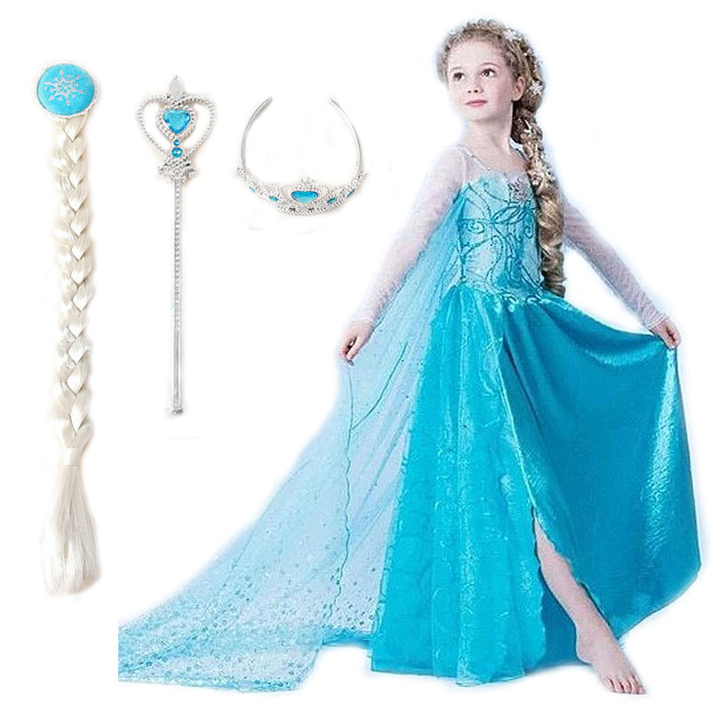 Oct 13, · Frozen Elsa Dress coloring and drawing Learn colors for Kids | Fazeli TV ☆ Let's draw and color Frozen Elsa Dress! Don't forget to Subscribe & Like drawing and coloring a Ladies heel for kids.