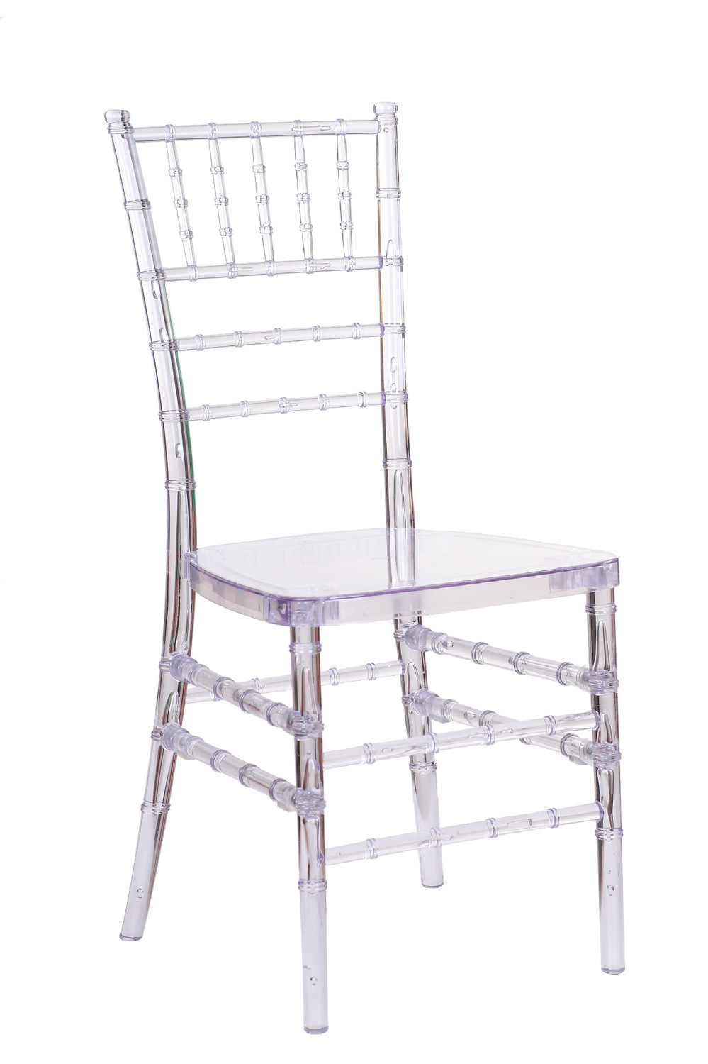 Cheap Promotional Outlet Tiffany Chairs Outdoor Wedding Chair Bamboo Chair Ch