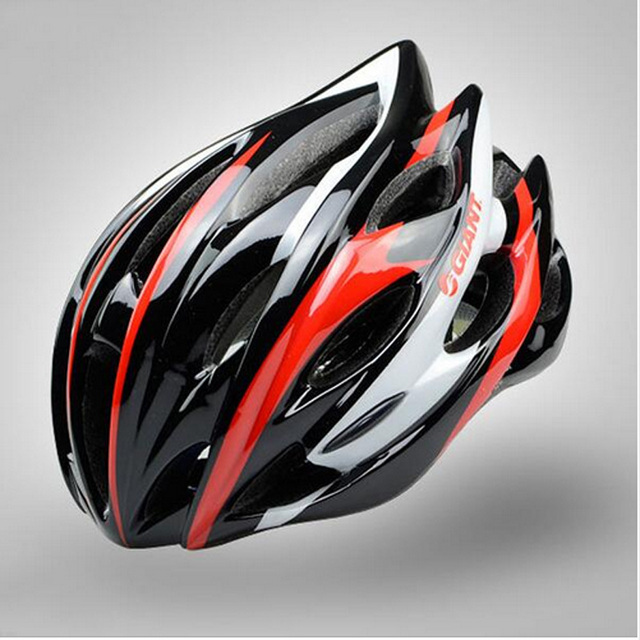 GIANT Cycling Helmet