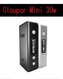 cloupor mini 30w