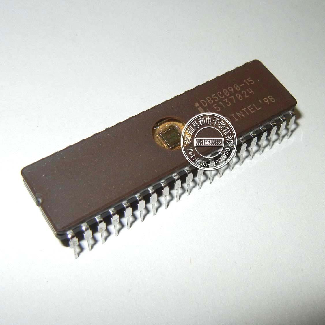 Здесь можно купить   10PCS  D85C090-15 D85C090-25 D85C090   10PCS  D85C090-15 D85C090-25 D85C090  Электронные компоненты и материалы