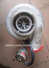 turbochargers  4035253/A3960478