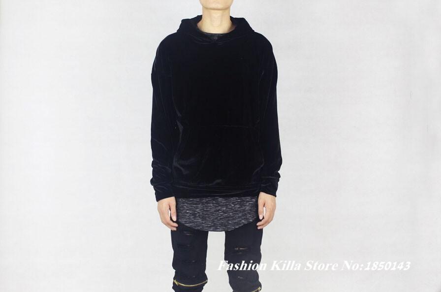 Cheap urban clothing online australia