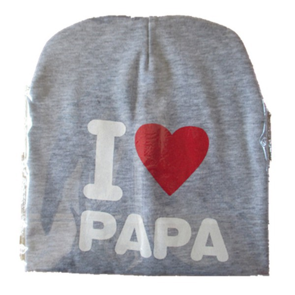 Unisex Baby Boy Girl Toddler Infant Children Cotton Soft Cute Hat Cap Beanie - elinkmall store