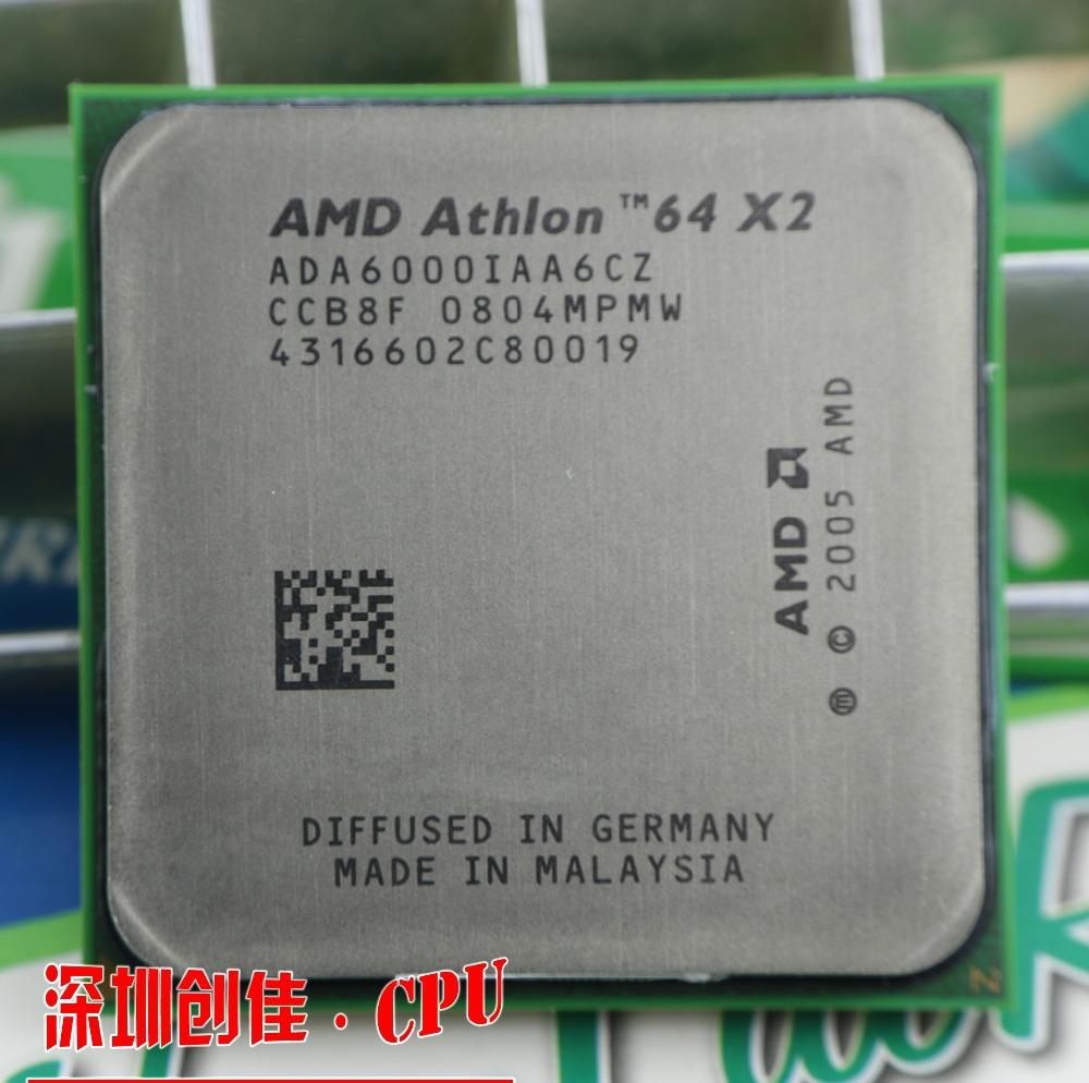 1280x1024 amd athlon 64 - photo #39