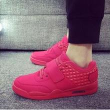 a5b93aaa3fc 2019 Fashion Street Jordan Retro Men s Shoes Red Bottom Shoes For Men Ultra  Shoes Breathable Non