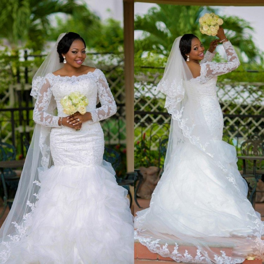 Wedding Dresses Stores In Md 88