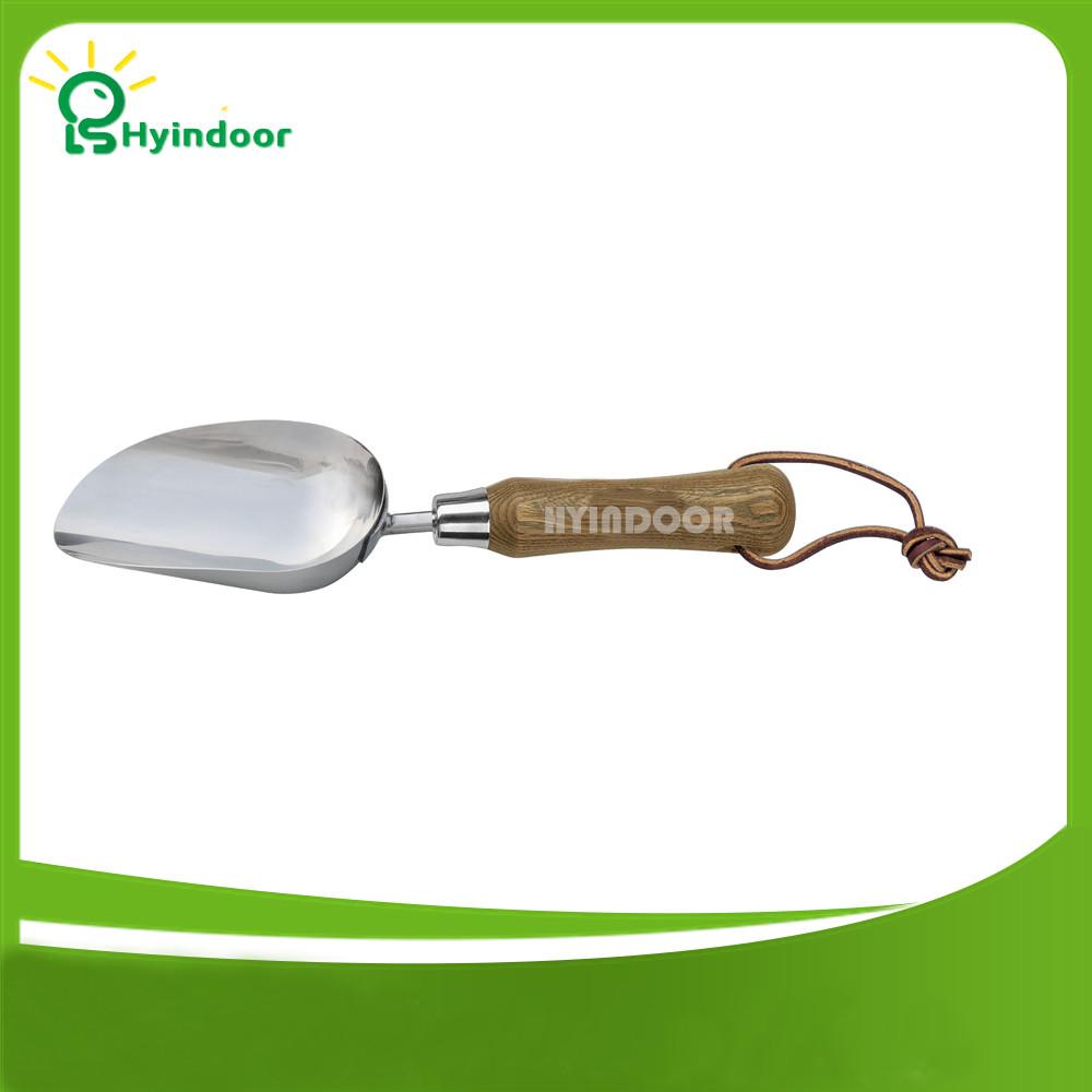 Лопаты и совки из Китая