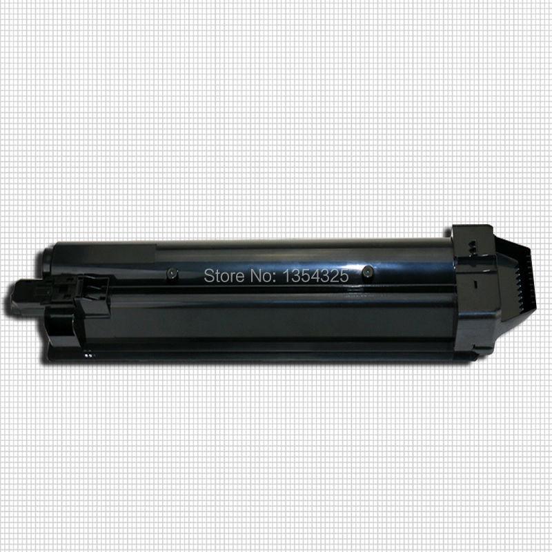 4PC Lot Compatible FS C8020MFP Toner kit For Kyocera FS C8020MFP color toner cartridge TK 895