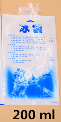 Сумки-холодильники из Китая