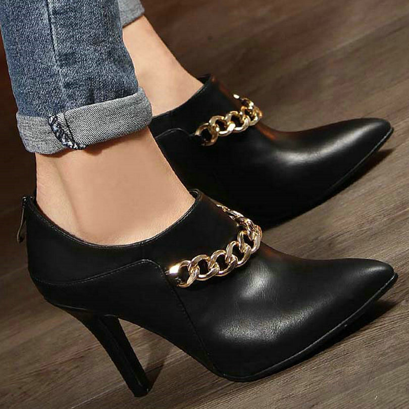 high heel shoes size 11 28 images womens high heel