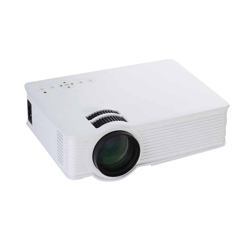 2016 professional mini lethal weapon gp 9 home projector for T mobile mini projector