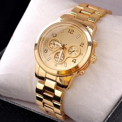 Часы женские роскошные фото