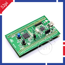 Buy STM32F0DISCOVERY Embeded ST-LINK/V2 Cortex-M0 ARM Evaluation Development Board STM32 Discovery Kit Free shipping for $22.99 in AliExpress store