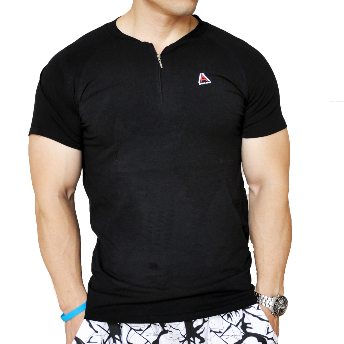 Buy Men 39 S Gym T Shirt Bodybuilding