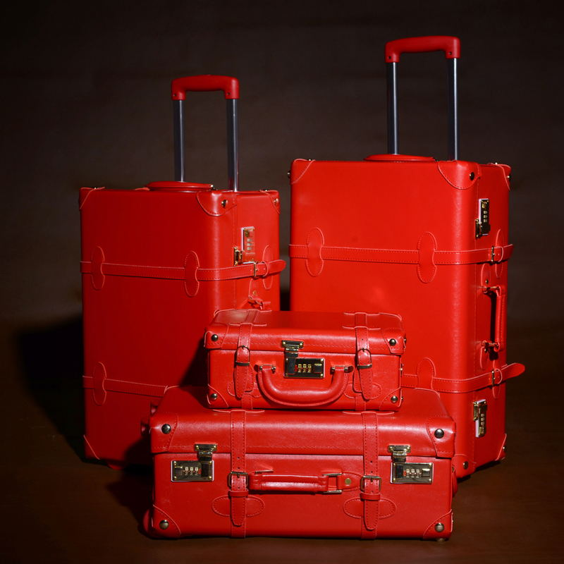 Suitcase | Luggage And Suitcases - Part 57