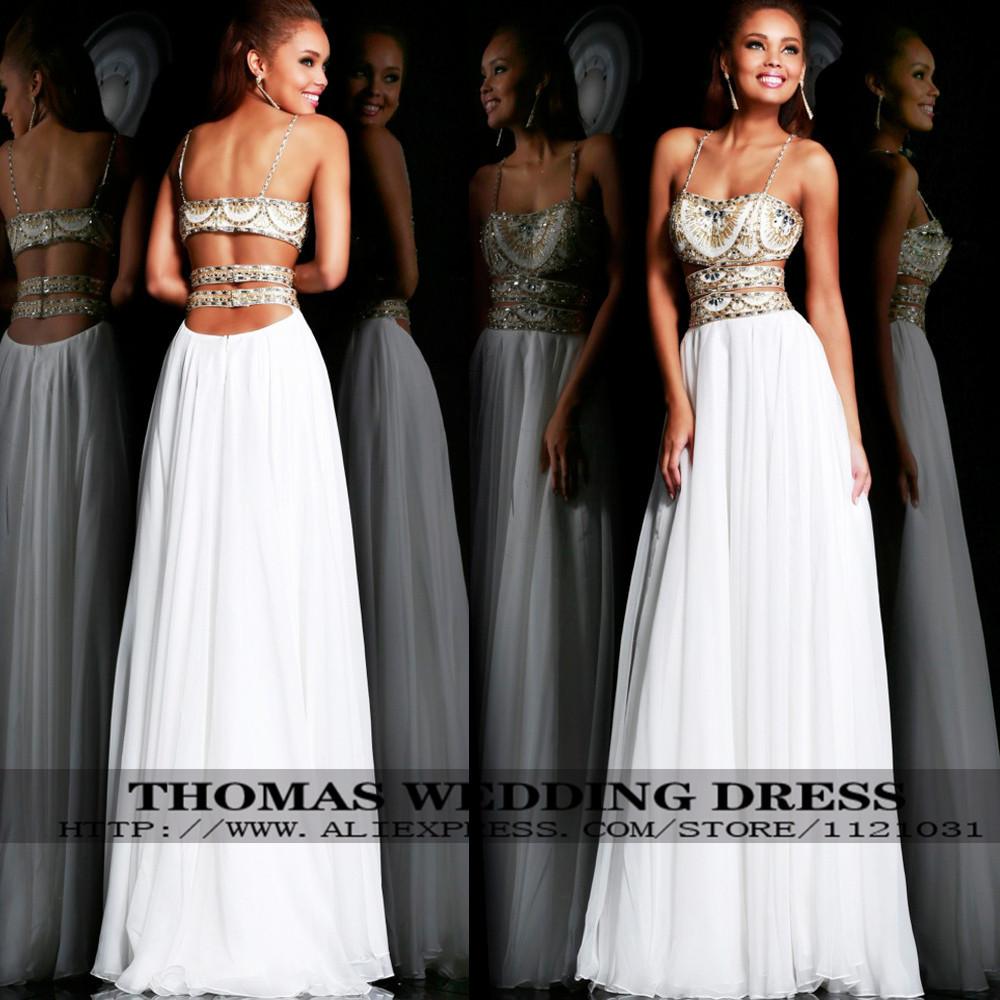 Indian Style Prom Dress_Prom Dresses_dressesss