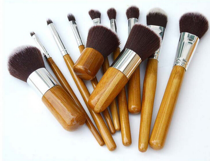11 Best Makeup Brush Sets to Add To Your Makeup Bag