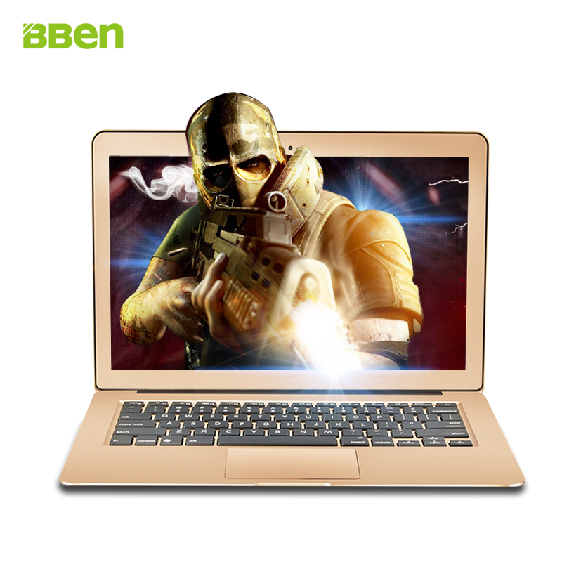 8GB Ram+256GB SSD i5 cpu dual Core Fast running Windows 8 10 system Online Game Laptop Notebook Computer HDMI(China (Mainland))
