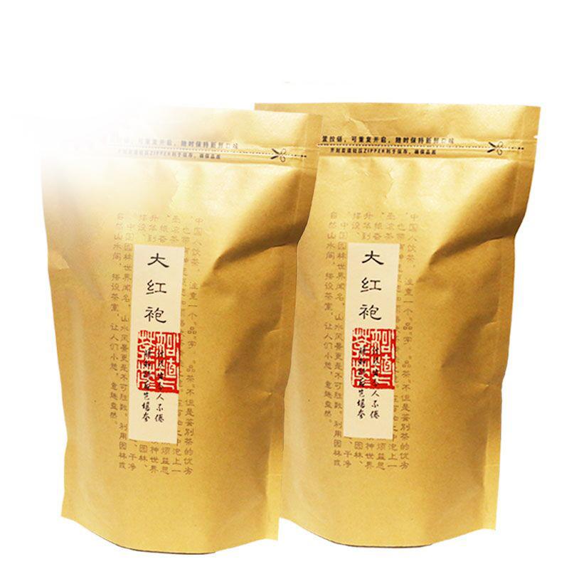 Молочный улун чай для похудения