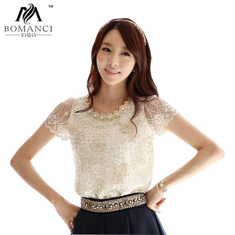 Womens Formal Shirts Blouses With Brilliant Photos ...