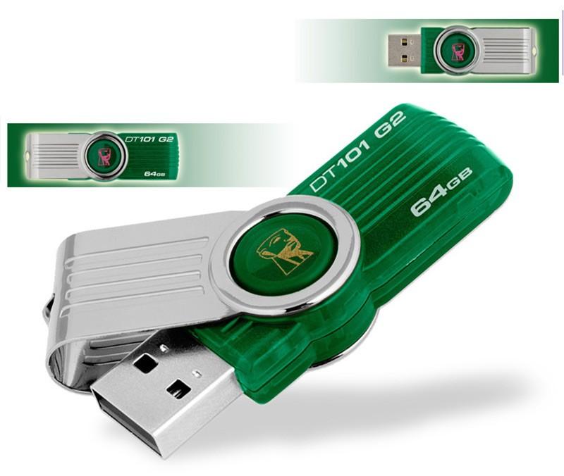 Kingston USB2.0 Pen Drive 32GB Plastic Mental Swivel G2 USB Flash Drive 8gb/16gb/32gb Pendrive USB Stick Flash Drive Memory USB(China (Mainland))