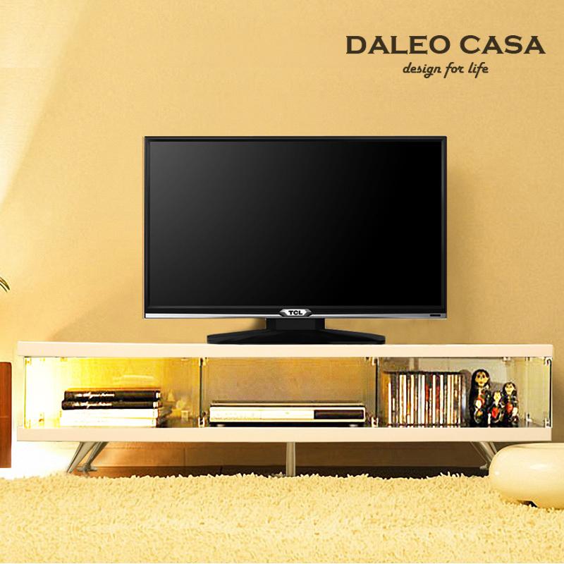 ikea meubles ikea scandinave minimaliste salon de style. Black Bedroom Furniture Sets. Home Design Ideas