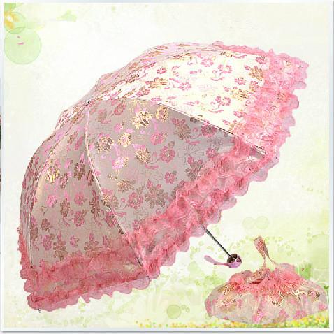 Зонт Other 2015 Paraguas Chuva 1401 зонт totrust 2015 chuva paraguas tp 016