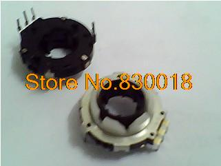 [ SA ]Japan NOBLE hollow shaft encoder--2 - ELECTRONICS TECHNOLOGY LIMITED store