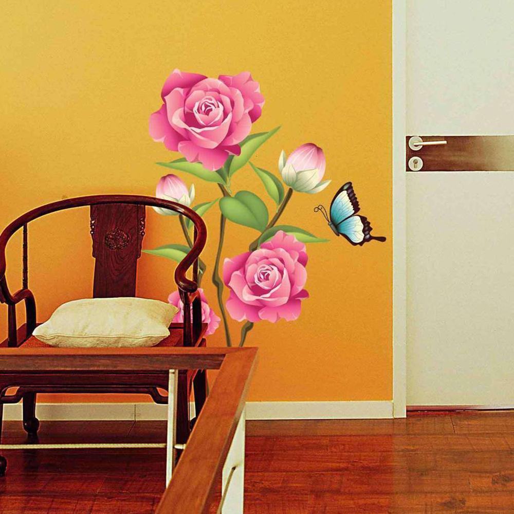 Hoge kwaliteit groothandel furnishing plants van chinese ...