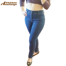New 2014 Women's jeans Pants Female America Famous Desiger Jeans, High Quality Skinny Stretch Pencil Denim Ladies' Jeans Brand