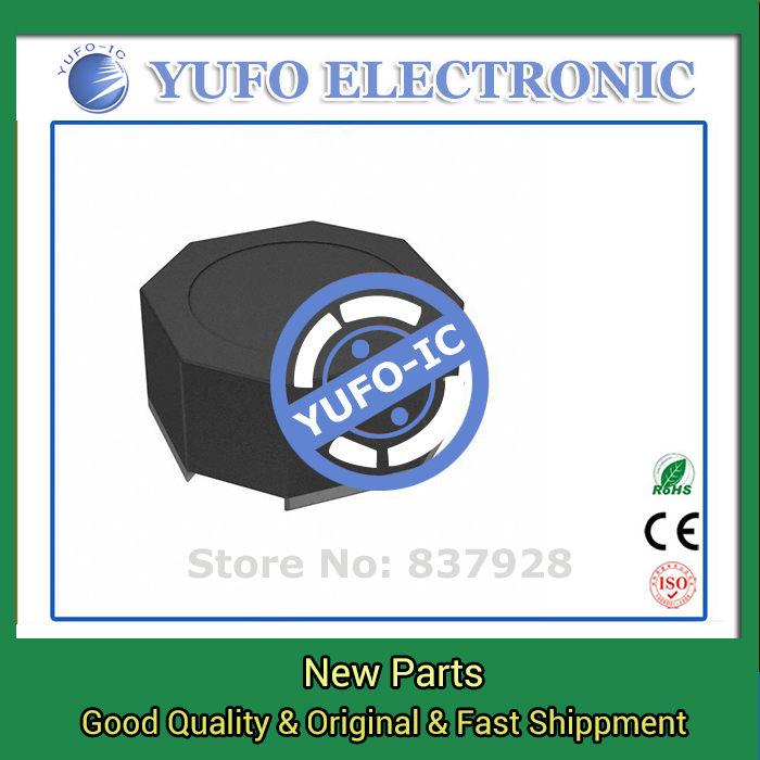Free Shipping 10PCS 744 029 001 genuine original [FIXED IND 1UH 2.2A 55 MOHM SMD]  (YF1115D)