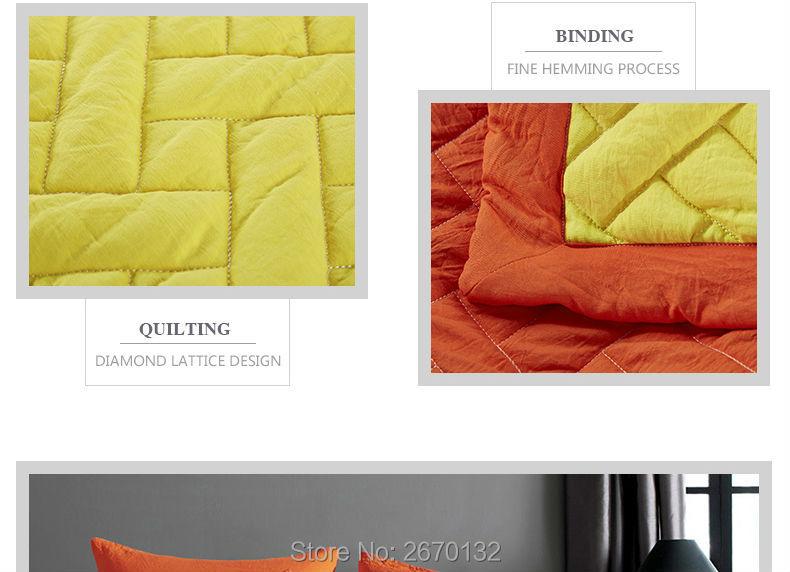 Mint-Coon-Quilt-3pcs-790-03_07
