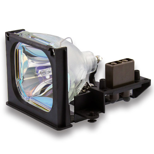 Фотография PureGlare Compatible Projector lamp for PHILIPS LC4043/17