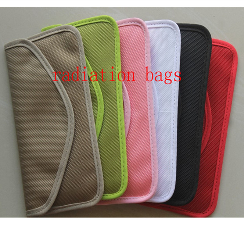 Phone jammer bag price - phone jammer android contacts