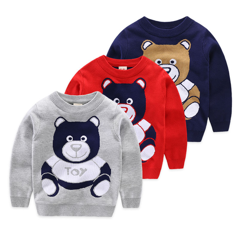 Where can i buy cute christmas sweaters
