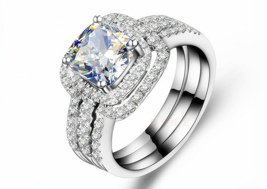 compare prices on 926 silver ring shopping buy low