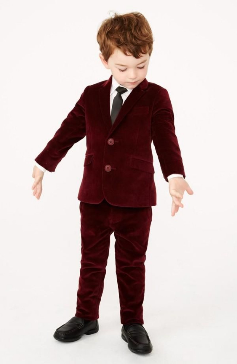 Shop for and buy toddler suit online at Macy's. Find toddler suit at Macy's.