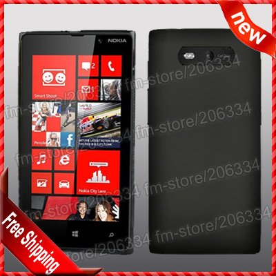 Чехол для для мобильных телефонов Hcycase Lumia 820 , Nokia Lumia 820 DHL For Nokia Lumia 820 [mmmaww] christmas costume clothes for 18 45cm american girl doll santa sets with hat for alexander doll baby girl gift toy