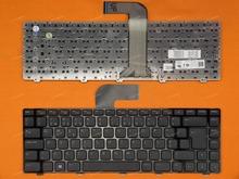 PO Portuguese Teclado Keyboard Dell Inspiron 15 3520 15R 5520 7520 5525 Latitude 3330 M421R M521 Laptop Black Frame - ASC_laptoparts store