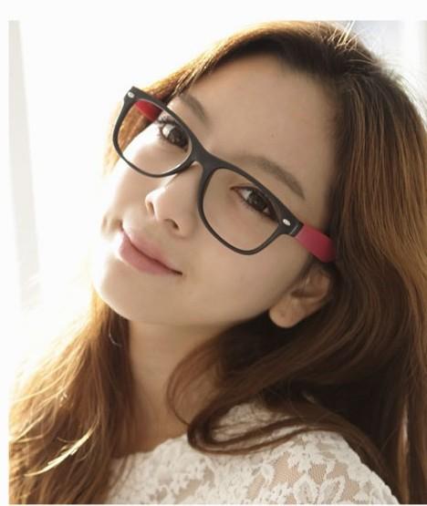 ZHU Oculos 627 zhu oculos 2370