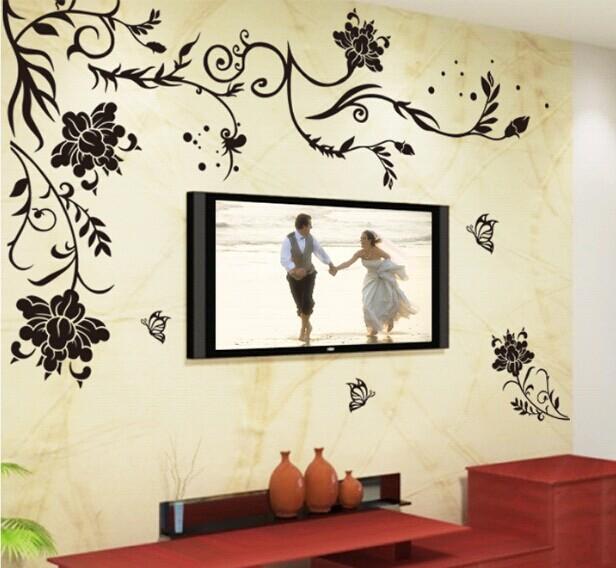 Home Wall Design Edeprem. Home Wall Designs   edeprem com