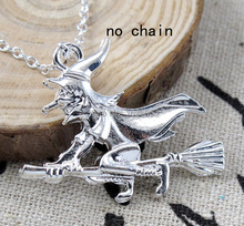 Silver Jewelry 925 Sterling Silver Dragon Pendant Necklace  925 Silver Charm Pendant Necklace