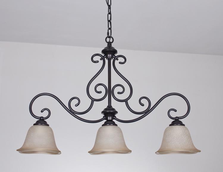 Moderne Hanglampen Eettafel: Keuken moderne verlichting koop goedkope ...