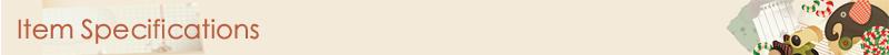 Скидки на Бесплатная Доставка 2 Шт./лот Большой Размер Дети Нагрудники и Отрыжка Мыс Нет Рукав Дети Clohes Дети Дети Self Кормления Аксессуары