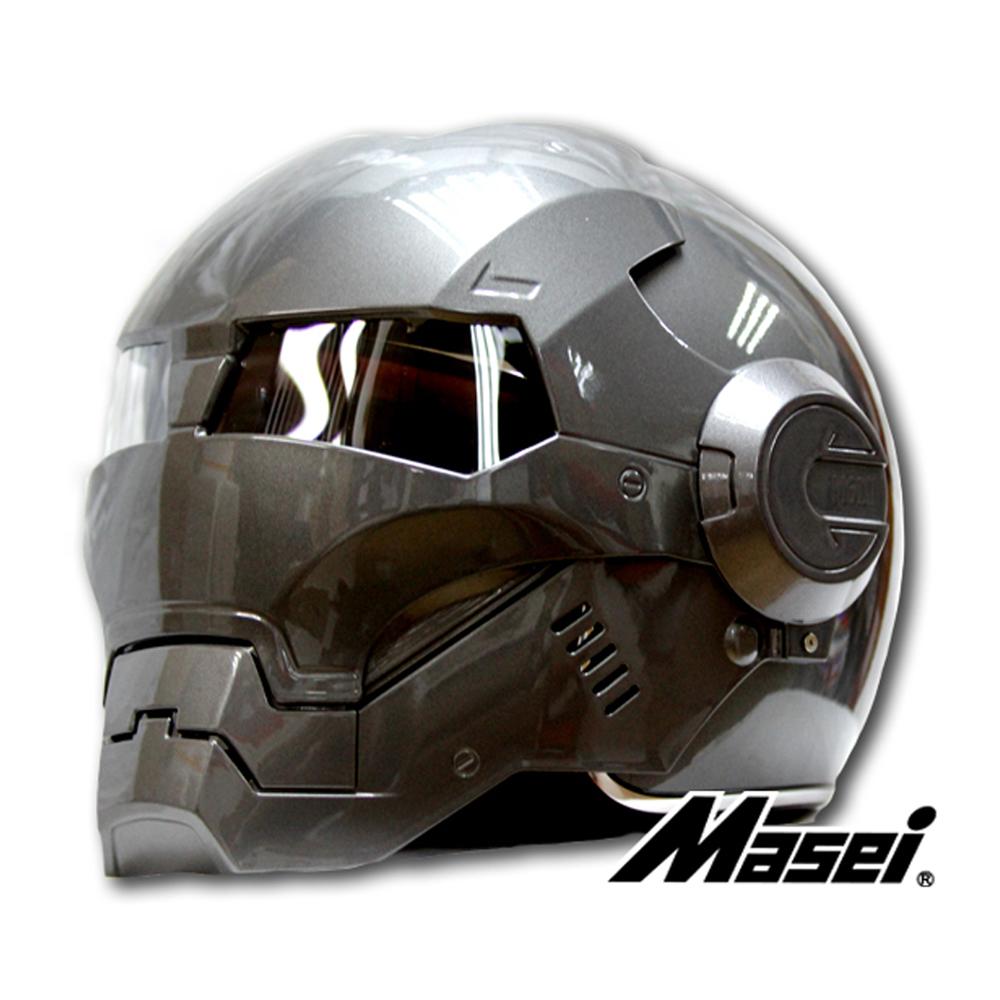 harley davidson half helmets canada harley davidson. Black Bedroom Furniture Sets. Home Design Ideas