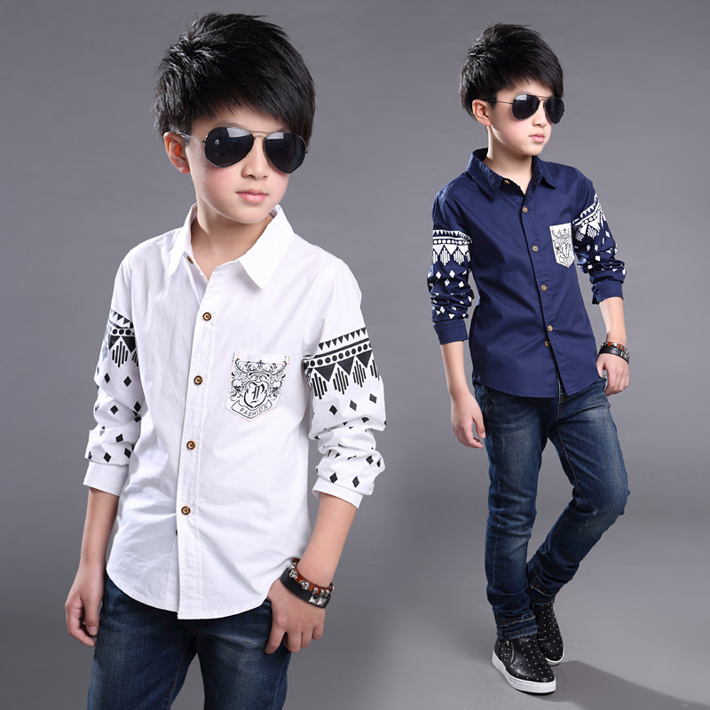 Related Keywords u0026 Suggestions for 2016 boys clothes