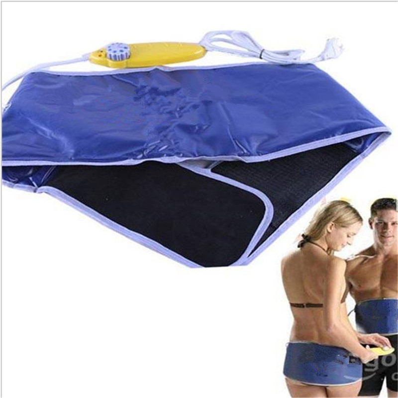 Slimming-Belt-Heating-Beauty-Slimming-Diet-Products-Health-Care-Body-Wrap-Massager-Sauna-Exercise-Belts-For