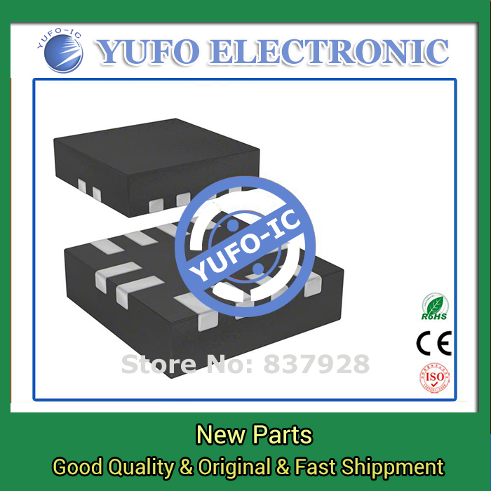 Free Shipping 10PCS MP5087GG-P genuine authentic [IC LOAD SWITCH 5.5V 7A]  (YF1115D)